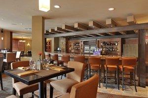Bar - One Ski Hill Place Condos Breckenridge