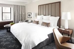 Room - Surrey Hotel New York