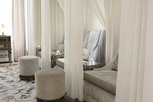 Spa - Surrey Hotel New York