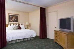 Room - Boyne Highlands Resort Harbor Springs