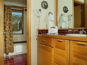 Room - Mountain House Condos Keystone