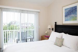 Room - Sandpiper Beach Club Hotel Cape May