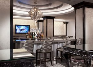 Bar - Silversmith Hotel & Suites Chicago