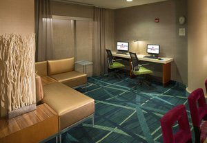 Other - SpringHill Suites by Marriott Annapolis