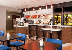 Courtyard By Marriott Gastonia Nc See Discounts