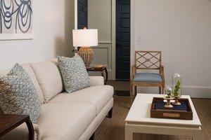 Suite - Roberts Collection Inns Nantucket