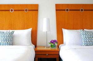 Room - South Seas Hotel Miami Beach