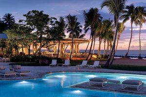 Pool - Dorado Beach Ritz-Carlton Hotel