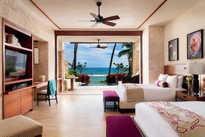Room - Dorado Beach Ritz-Carlton Hotel