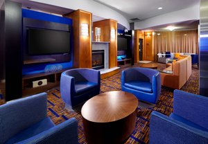 Other - Courtyard by Marriott Hotel Shadyside Pittsburgh