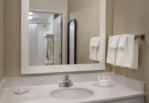 Room - SpringHill Suites by Marriott Willow Grove