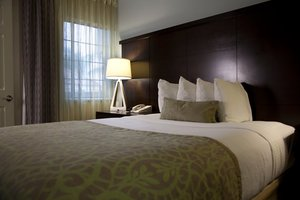 Suite - Staybridge Suites Hotel Chatsworth