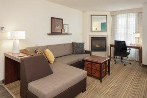Room - Residence Inn by Marriott Norwood