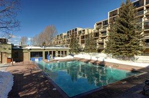 Pool - Keystone Lodge & Spa