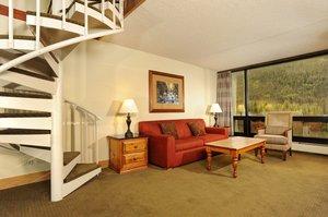Suite - Keystone Lodge & Spa