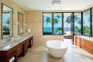 Suite - Dorado Beach Ritz-Carlton Hotel