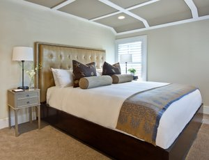 Suite - White Elephant Village Residences & Inn Nantucket
