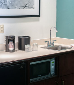 Room - SpringHill Suites by Marriott Monroeville