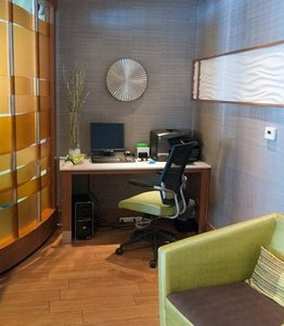 Other - SpringHill Suites by Marriott Monroeville