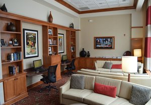 Other - Residence Inn by Marriott City Center Denver