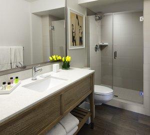 Room - Blue Sea Beach Hotel San Diego