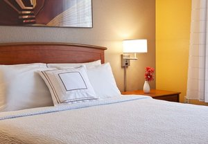 Suite - TownePlace Suites by Marriott Littleton