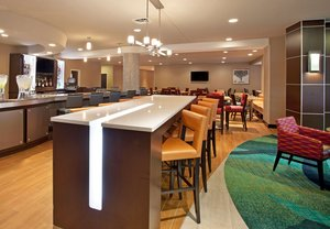 Other - SpringHill Suites by Marriott Bloomington