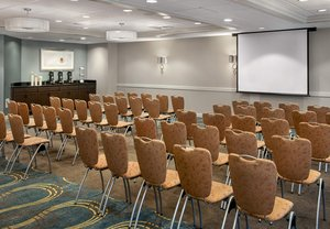 Meeting Facilities - Fairfield Inn & Suites by Marriott Great Barrington