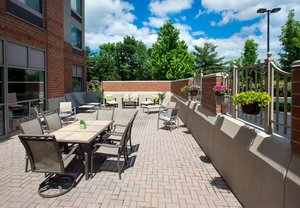 Other - SpringHill Suites by Marriott Willow Grove