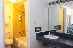 Room - Lake Mohave Marina Resort Bullhead City
