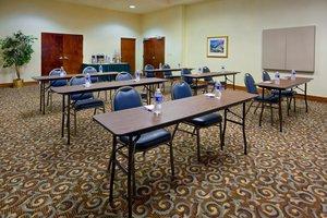 Meeting Facilities - Holiday Inn Express Pittston