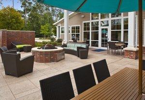 Other - Residence Inn by Marriott Covington