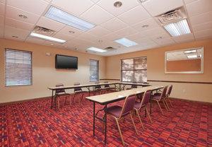 Meeting Facilities - Residence Inn by Marriott West Springfield