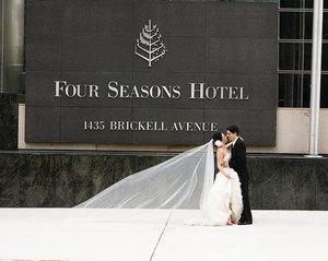 Other - Four Seasons Hotel Miami