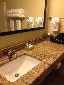 - Cobblestone Inn & Suites Fort Dodge