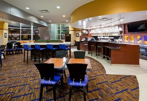 Other - Courtyard by Marriott Hotel Maple Grove