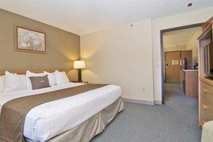 Suite - Boarders Inn Faribault