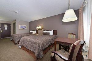 Room - Kelly Inn 13th Avenue Fargo