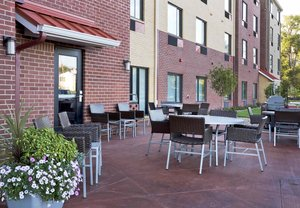 Other - TownePlace Suites by Marriott Garden City