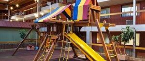 Other - Park Inn by Radisson Beaver Falls