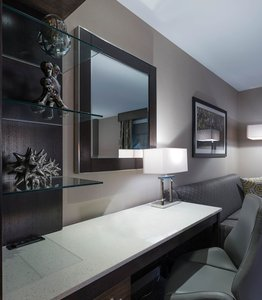 Room - TownePlace Suites by Marriott Boston Logan Airport Chelsea