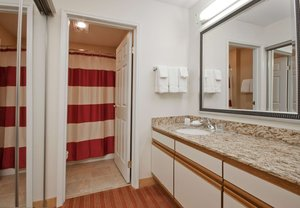 Room - Residence Inn by Marriott Davenport
