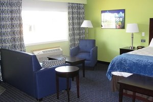 Room - Starlight Inn Colchester