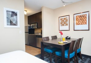 Room - TownePlace Suites by Marriott Johnston