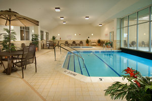 drury inn suites arnold mo see discounts rh hotelguides com