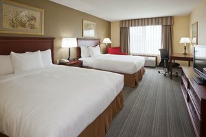 Room - Country Inn & Suites by Radisson Willmar