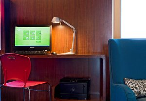 Other - TownePlace Suites by Marriott Dodge City