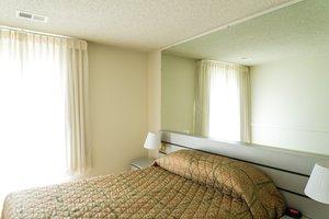 Suite - Club Lake Ridge Resort Reno