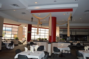 Restaurant - Park Inn by Radisson Toledo