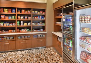 Other - SpringHill Suites by Marriott King of Prussia